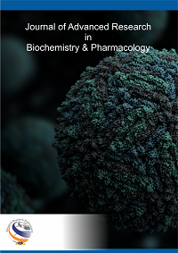 Journal of Advanced Research in Biochemistry & Pharmacology